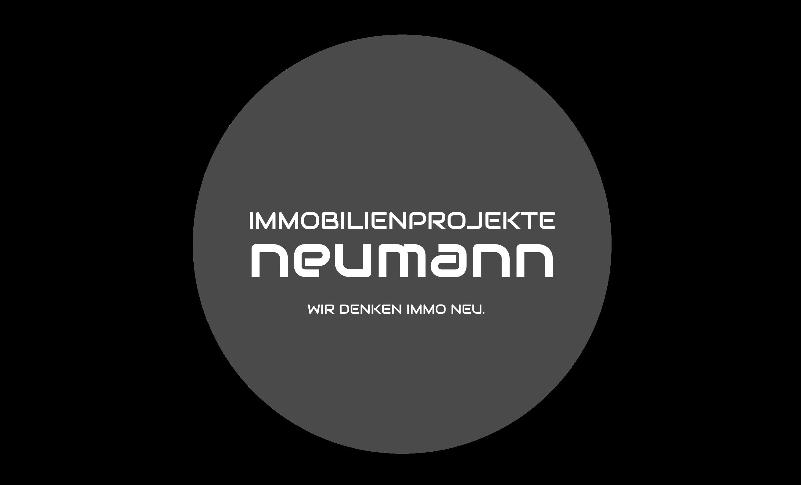 Immobilienprojekte Neumann